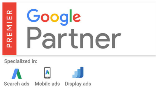 googlepartnerbadge2