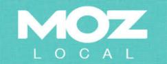 local listings moz
