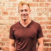 Mac Frederick Profile Picture