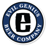 Small Business Saturday | Evil Genius Beer Company
