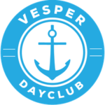 Small Business Saturday | Vesper Day Club