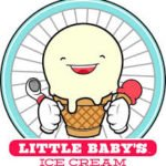 SBS| Little Baby's Icecream