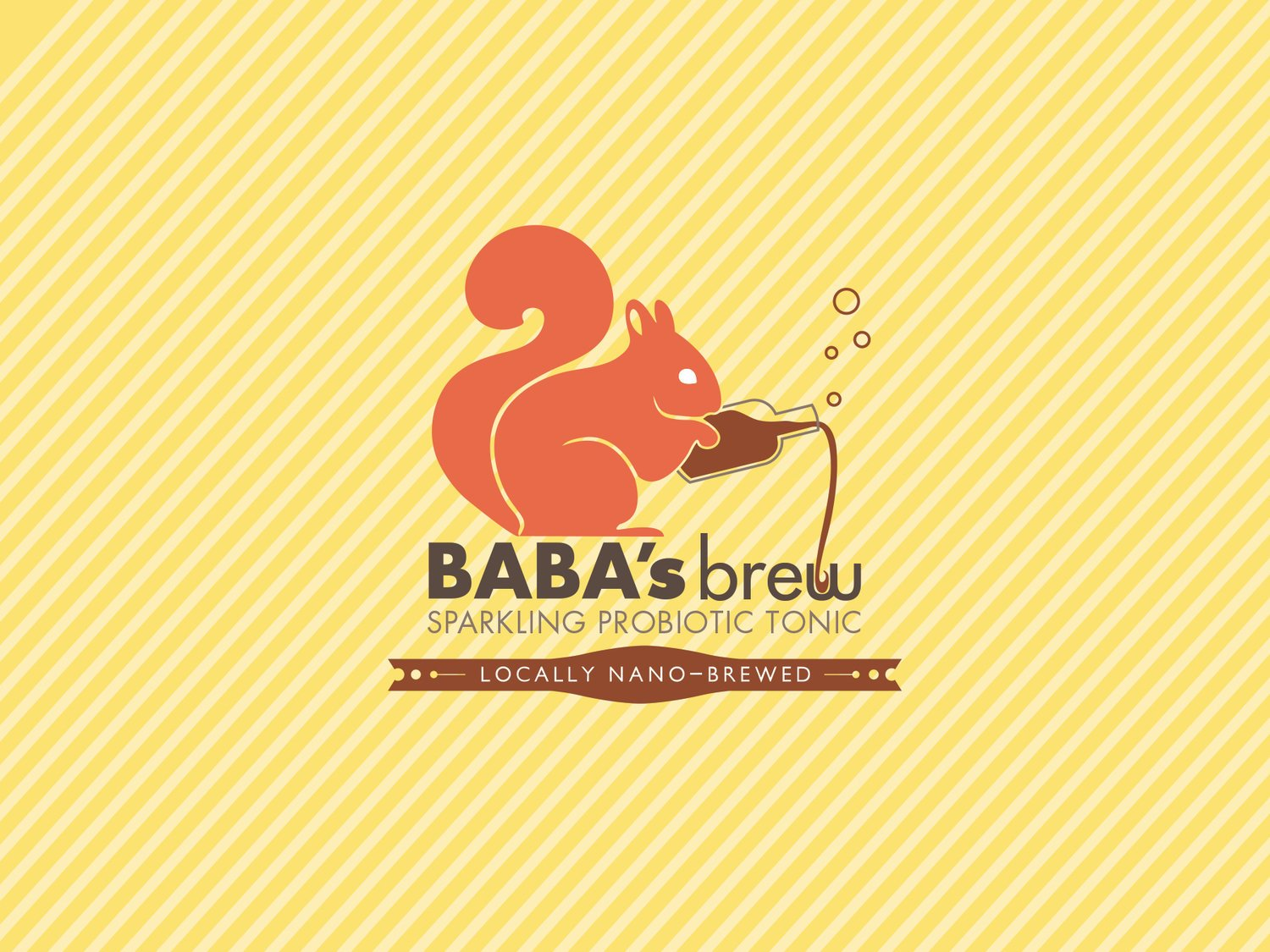 small business saturday philadelphia baba s brew kombucha