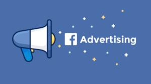 Facebook Ad Spending Limit