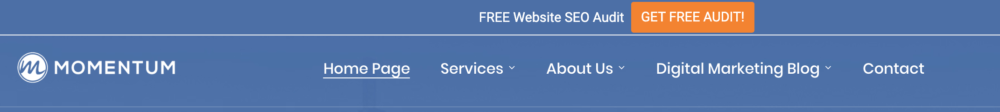 free website opt in