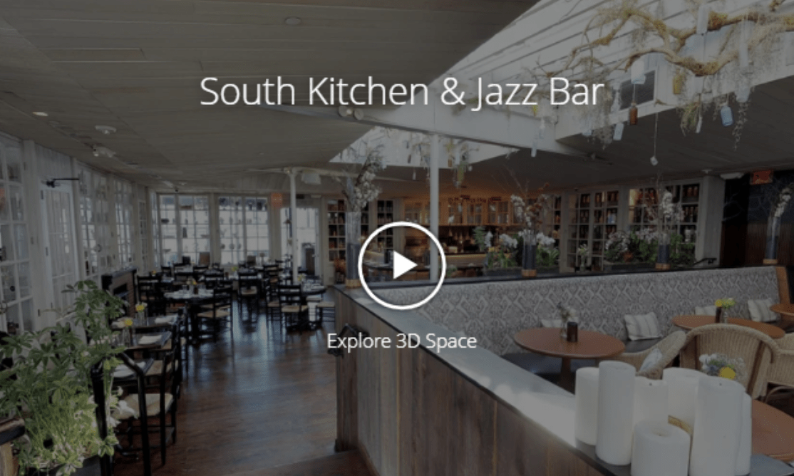 south virtual tour